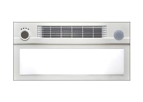 多功能风暖卫生间空调集成吊顶浴霸SH-04