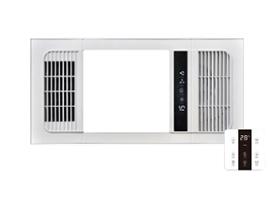 SH-12换气风暖卫生间空调浴霸加盟