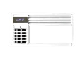 多功能风暖卫生间空调集成吊顶浴霸天空2号